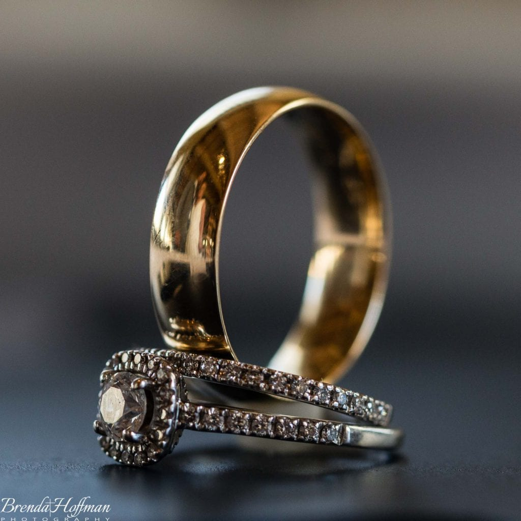 Grand-Haven-Wedding-Hofma-Park-Brenda-Hoffman-Photography-rings