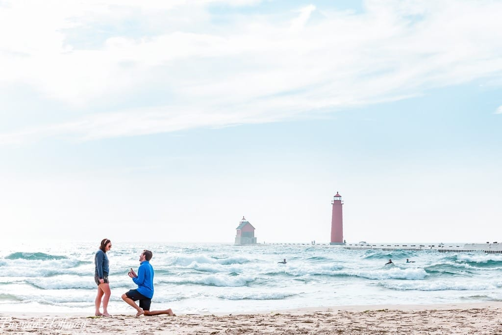 grand-haven-beach-proposal-brenda-hoffman-photography-best-photographers-2