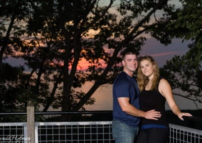Rosy-Mound-Grand-Haven-Engagement-Photos-Sunset-10