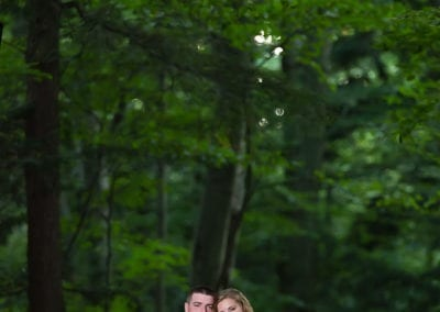 Rosy-Mound-Grand-Haven-Engagement-Photos-Sunset-11