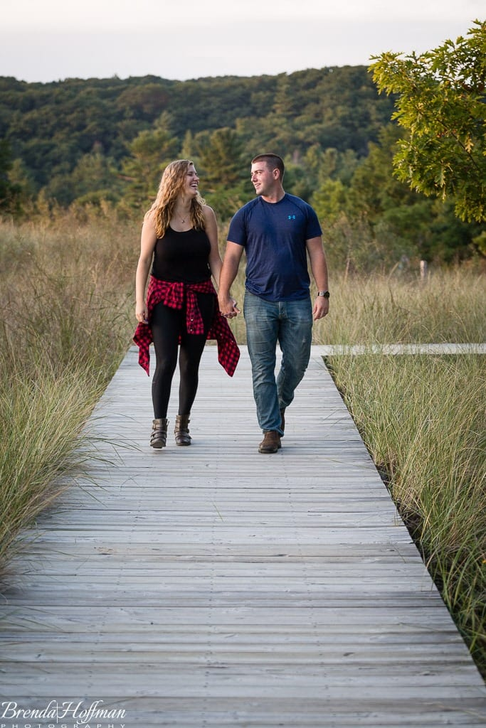 Rosy-Mound-Grand-Haven-Engagement-Photos-Sunset-14