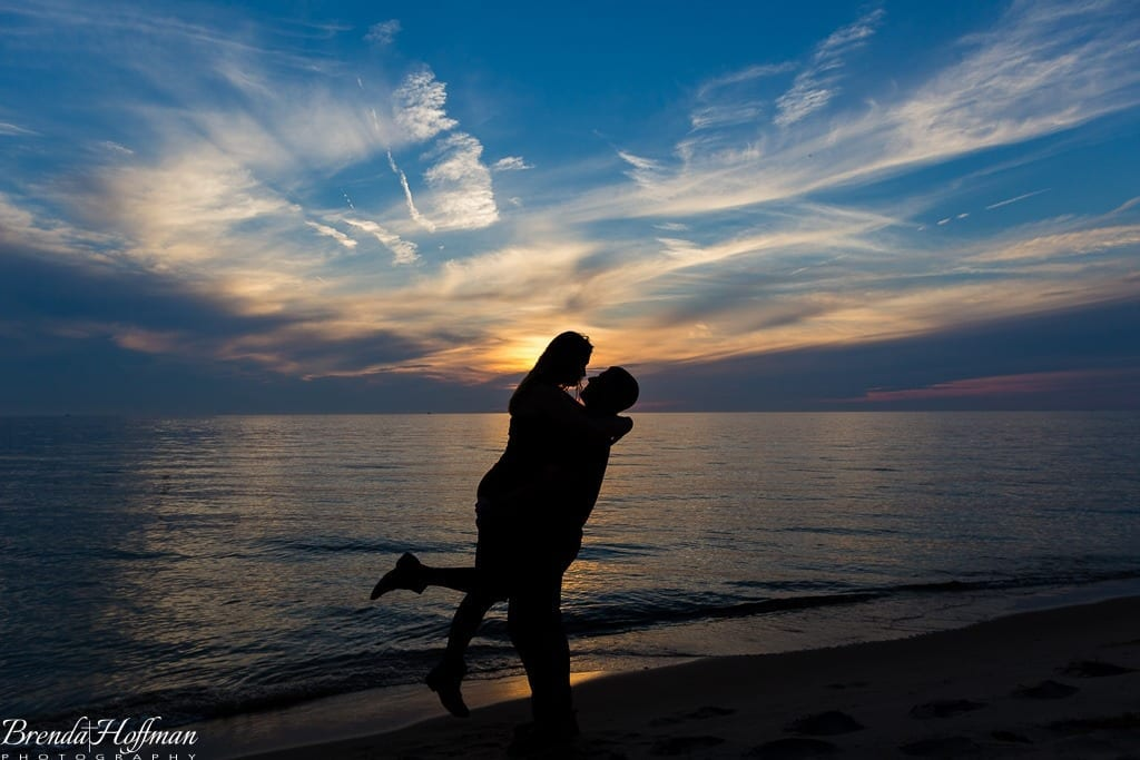 Rosy-Mound-Grand-Haven-Engagement-Photos-Sunset-16