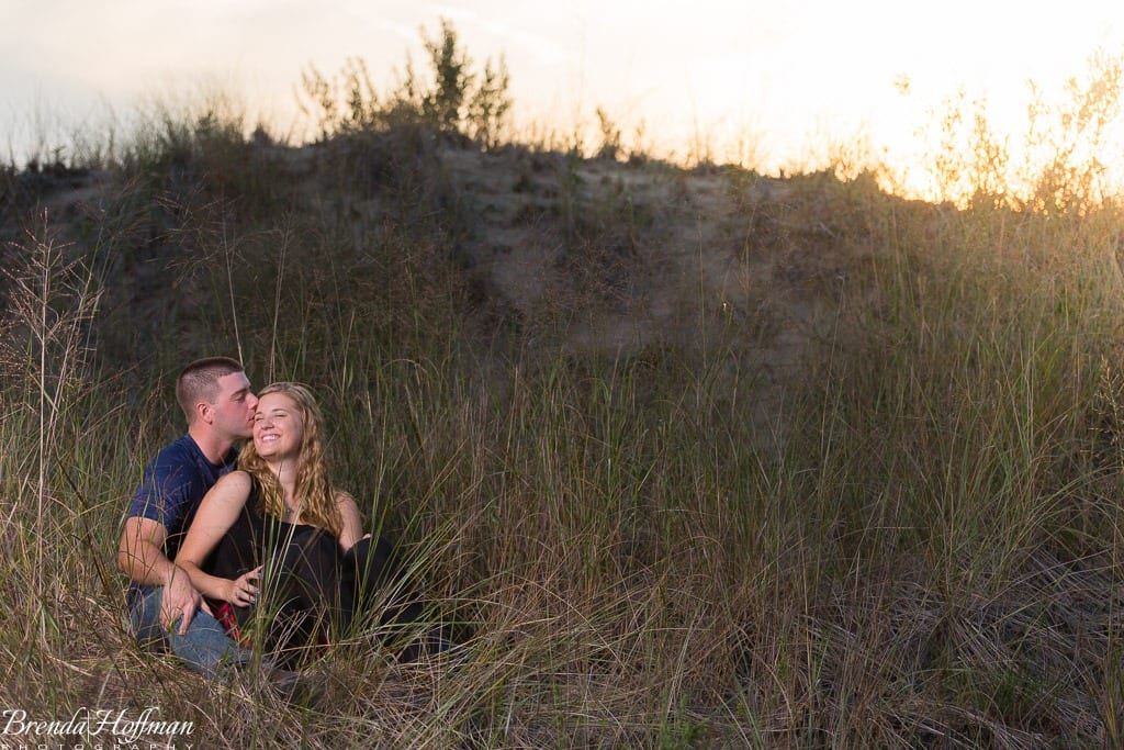 Rosy-Mound-Grand-Haven-Engagement-Photos-Sunset-4