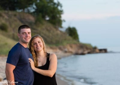 Rosy-Mound-Grand-Haven-Engagement-Photos-Sunset-5