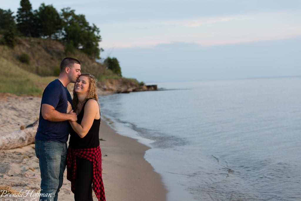 Rosy-Mound-Grand-Haven-Engagement-Photos-Sunset-6