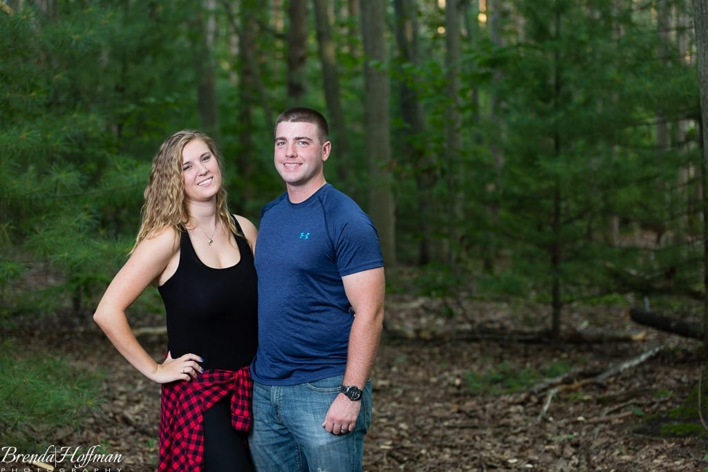 Rosy-Mound-Grand-Haven-Engagement-Photos-Sunset