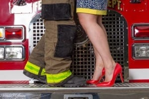 fireman-engagement-session-michigan-photographer-11