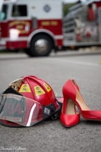 fireman-engagement-session-michigan-photographer-12