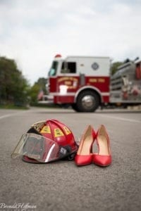 fireman-engagement-session-michigan-photographer-13