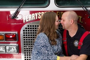 fireman-engagement-session-michigan-photographer-14