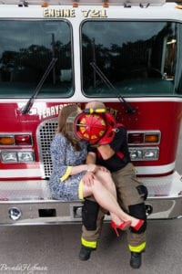 fireman-engagement-session-michigan-photographer-15