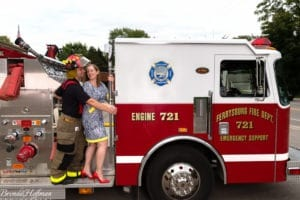 fireman-engagement-session-michigan-photographer-17