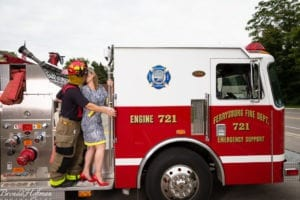 fireman-engagement-session-michigan-photographer-18