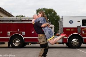 fireman-engagement-session-michigan-photographer-19