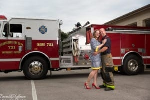 fireman-engagement-session-michigan-photographer-2