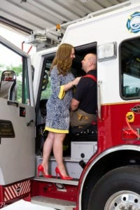 fireman-engagement-session-michigan-photographer-20