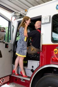 fireman-engagement-session-michigan-photographer-21