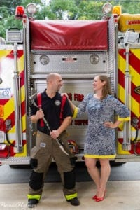 fireman-engagement-session-michigan-photographer-22