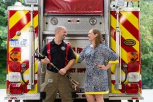 fireman-engagement-session-michigan-photographer-23