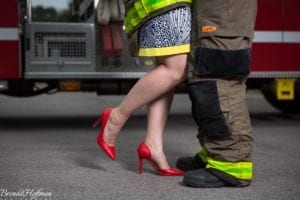 fireman-engagement-session-michigan-photographer-4
