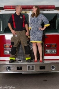 fireman-engagement-session-michigan-photographer-8
