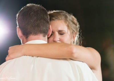 bride-dance-father-daughter-crying-brothers-014