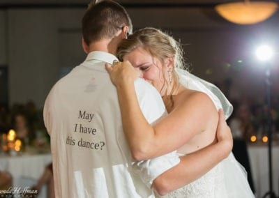 bride-dance-father-daughter-crying-brothers-024