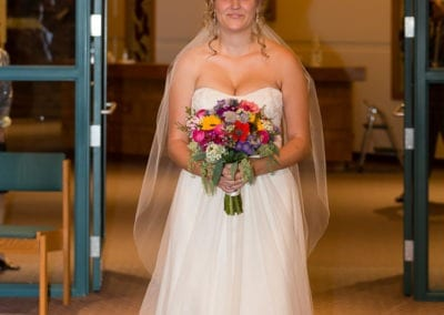 sunnybrook-country-club-wedding-007