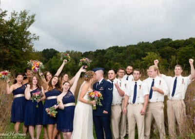 sunnybrook-country-club-wedding-015