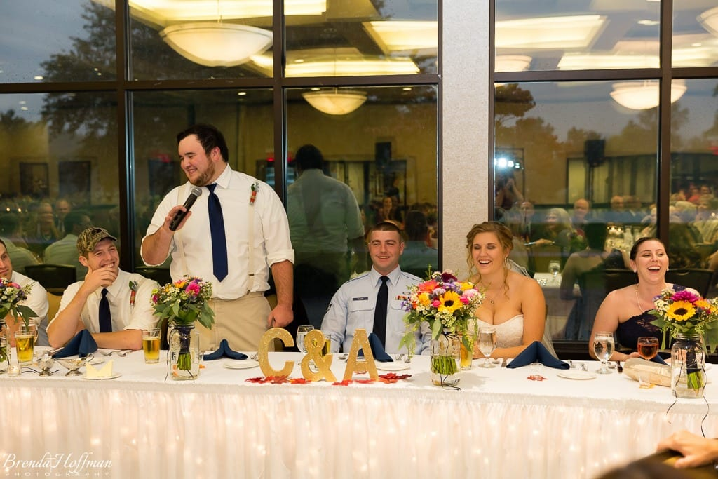 sunnybrook-country-club-wedding-022