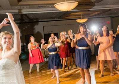 sunnybrook-country-club-wedding-034