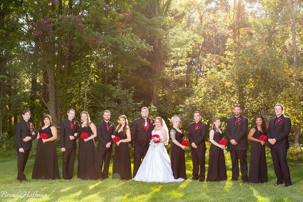 trillium-events-wedding-michigan-red-black-017