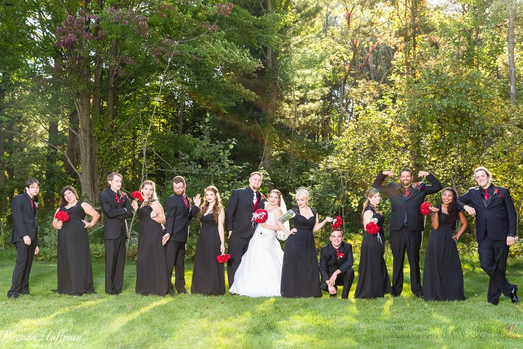 trillium-events-wedding-michigan-red-black-018