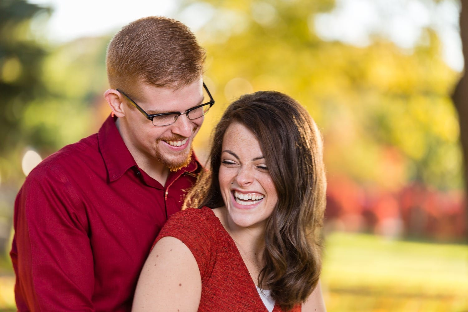 Grand-Haven-Central-Park-Engagment-fall (23)
