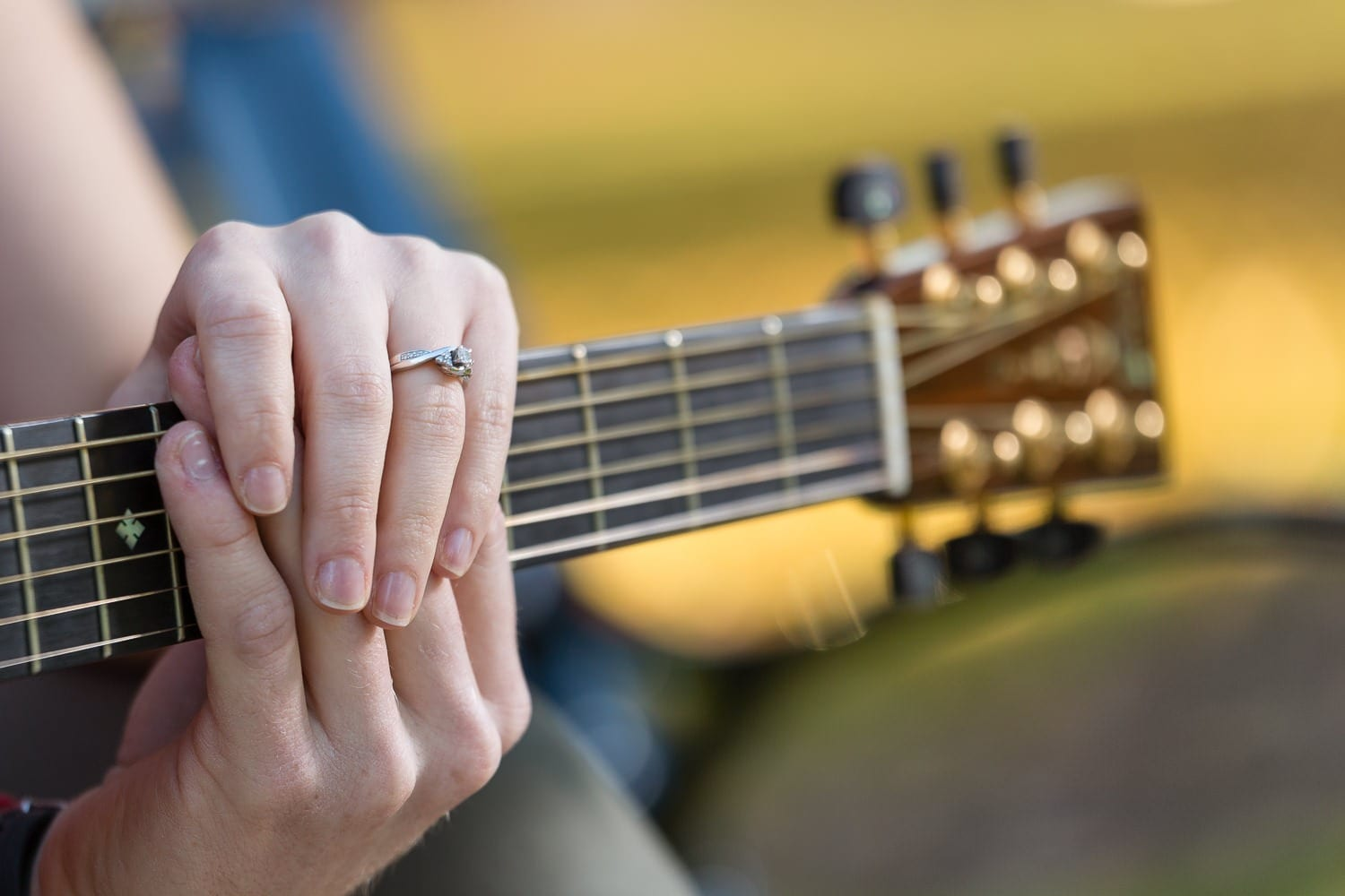 Grand-Haven-Central-Park-Engagment-fall-guitar (29)