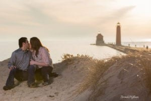 Grand-Haven-Beach-Engagement (9 of 13)
