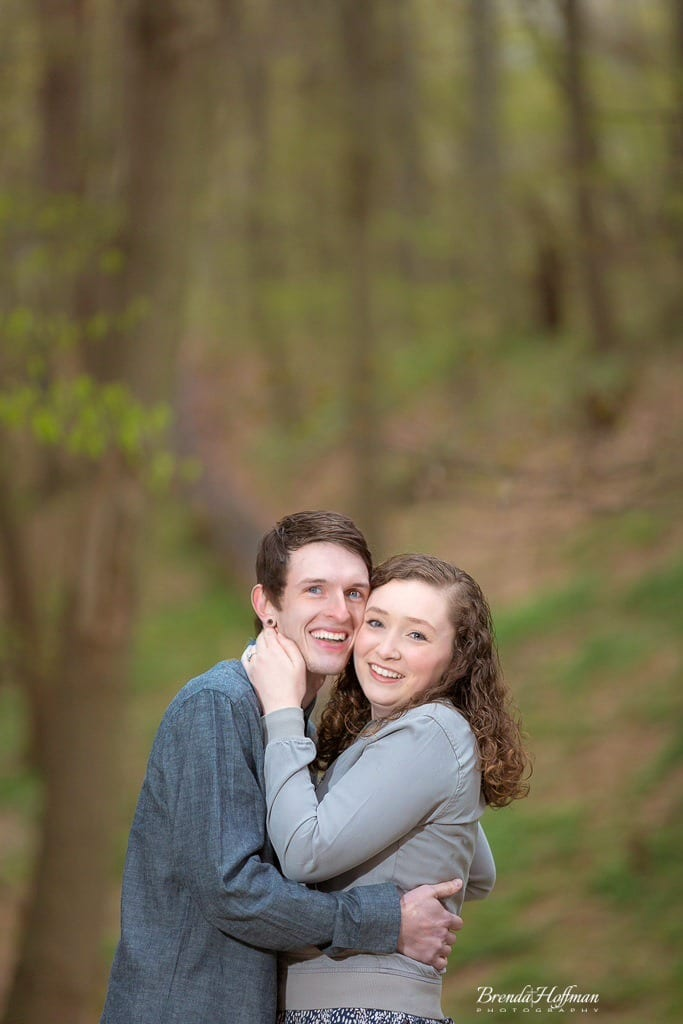 Rosy-Mound-Grand-Haven-Engagement (11)