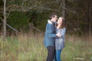 Rosy Mound Grand Haven Engagement 15