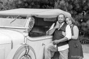Grand-Rapids-Engagement-Session-1927-Cadillac-Lasalle (12)