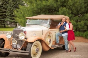 Grand-Rapids-Engagement-Session-1927-Cadillac-Lasalle (13)