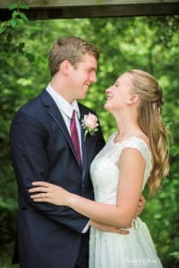 Indiana Wedding Photographer 1 of 7 1