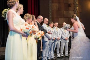 Frauenthal-Wedding-Muskegon-001