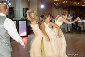 Frauenthal-Wedding-Muskegon-002