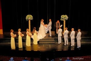 Frauenthal-Wedding-Muskegon-004