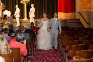 Frauenthal-Wedding-Muskegon-005