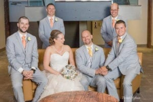 Frauenthal-Wedding-Muskegon-011