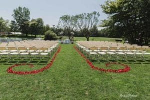 Laketown-Conference-Center-Saugatuck-Wedding-005