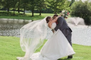 Laketown-Conference-Center-Saugatuck-Wedding-011
