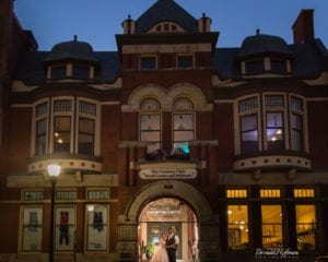 Muskegon Grand Haven Wedding Photographer 001 2