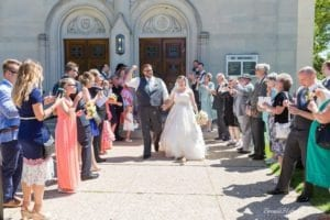 Muskegon Grand Haven Wedding Photographer 004